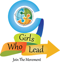 Girls-Who-Lead-Logo-with-slogan-web-sized